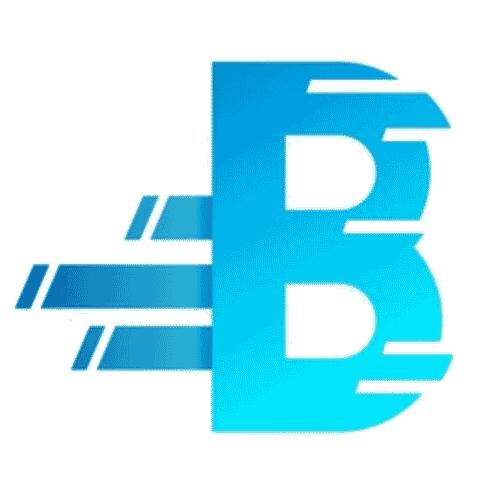 Buzzin com - Crypto Rewards!